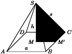 pythagoras aufgaben zur wiederholung. Black Bedroom Furniture Sets. Home Design Ideas